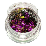 Chameleon Flake Otium