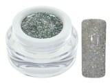 Gel UV Paillette Xtrem Diamant