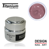 [Titanium] Builder Cover Antik 5ml