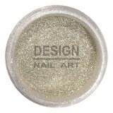 Pigment Chrome Silver