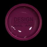 Gel UV premium Pink sapphire