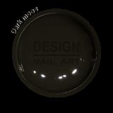 Gel UV premium Dark moos