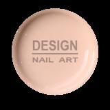Gel UV premium Powder Pink