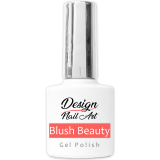 Gel Polish Blush Beauty