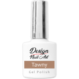 Gel Polish Tawny