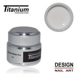 [Titanium] Natural White Pro 5ml