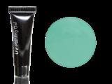 UV Painting Gel GreenArt