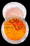Pigment Néon Orange