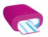 Lampe UV promed UVL-36W pink