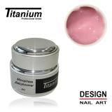 [Titanium] Monophase Babyboomer 5ml