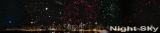 Night Sky [PREMIUM]