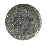 Gel UV Paillette galaxy HoloSilver