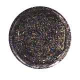 Gel UV Paillette Hollo galaxy Purple