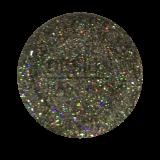 Gel UV Paillette Galaxy HoloGold