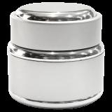 Pot Vide Aluminium 5ml