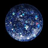 Précious Sapphire Light