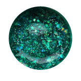 Précious Pacific Opal