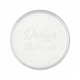 Poudre acrylique White 15ml