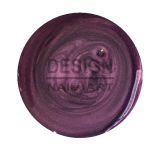 Gel Couleur Metallic Purple Dream