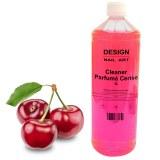 Cleaner parfumé Cerise