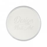 Poudre acrylique Clear 5ml
