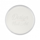 Poudre acrylique Clear 15ml