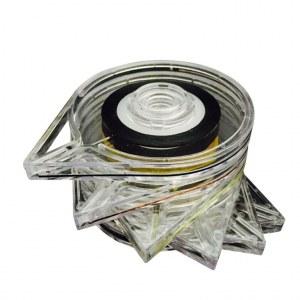 Dérouleurs de Strip tape emboîtable (6pcs)