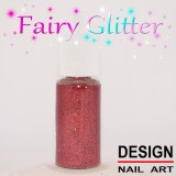 Fairy Glitter Passiflora - 10ml