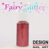 Fairy Glitter Coronaria - 10ml