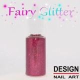 Fairy Glitter Lychnis - 10ml