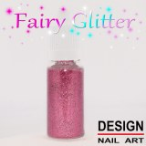 Fairy Glitter Cirsium - 10ml
