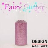 Fairy Glitter Brassica - 10ml