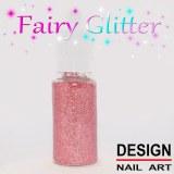 Fairy Glitter Barleria - 10ml