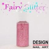 Fairy Glitter Novella - 10ml
