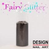 Fairy Glitter Petunia - 10ml