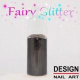 Fairy Glitter Ancolie - 10ml