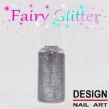 Fairy Glitter Sweet tye - 10ml