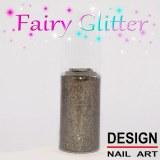 Fairy Glitter Little esmeralda - 10ml