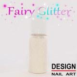 Fairy Glitter Sweet negara - 10ml