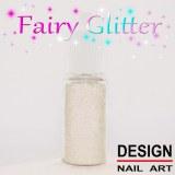 Fairy Glitter Iridescent Summer lown - 10ml
