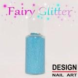 Fairy Glitter Iridescent Summer sea - 10ml