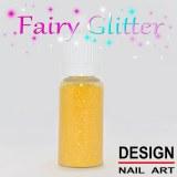 Fairy Glitter Iridescent Summer beach - 10ml