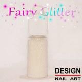Fairy Glitter Iridescent Summer exotic - 10ml