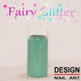 Fairy Glitter Iridescent Summer mojito - 10ml