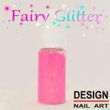 Fairy Glitter Iridescent Sex appeal - 10ml