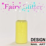 Fairy Glitter American Canari - 10ml