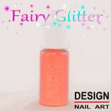 Fairy Glitter American Passion - 10ml