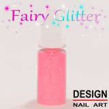 Fairy Glitter American Girly - 10ml
