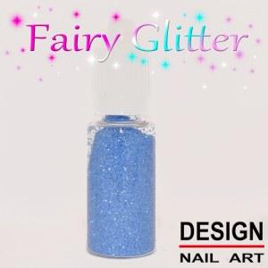 Fairy Glitter American Pacifique - 10ml