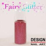 Fairy Glitter American Framboise - 10ml